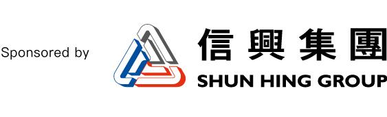 48th-Shun-Hing-Group-Midori-ENG-3.jpg