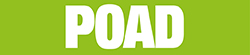 POAD banner (ENG) 250x55px.jpg